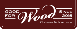 goodforwood.de Logo